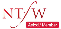 ntfw-members-logo-bilingual